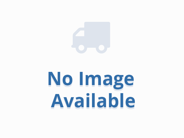 2018 Silverado 3500 Crew Cab 4x4 Pickup #T17241 - photo 1